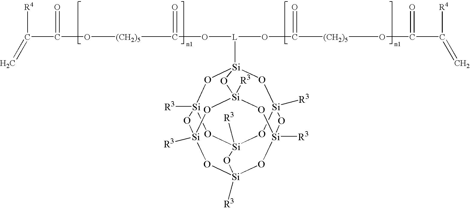 Figure US20080085946A1-20080410-C00003