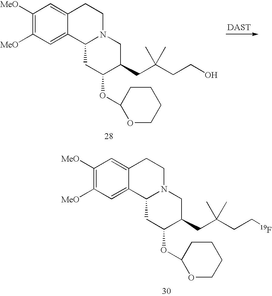 Figure US07902364-20110308-C00131