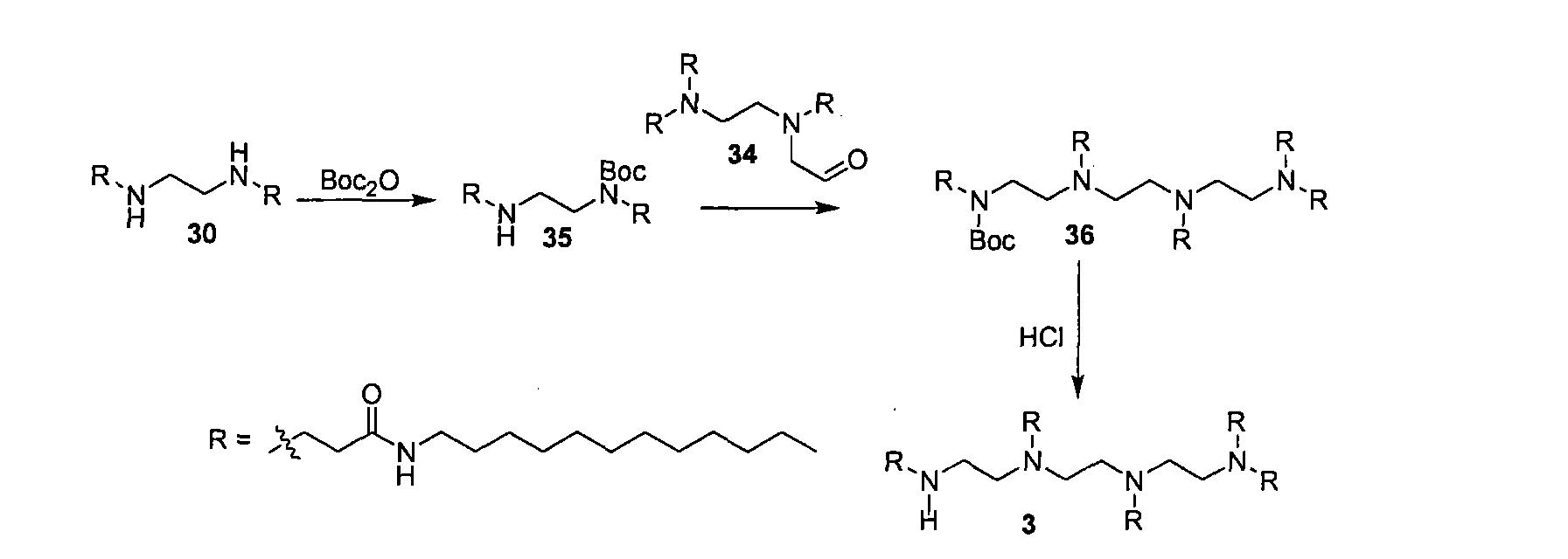 Figure CN101616677BD00772