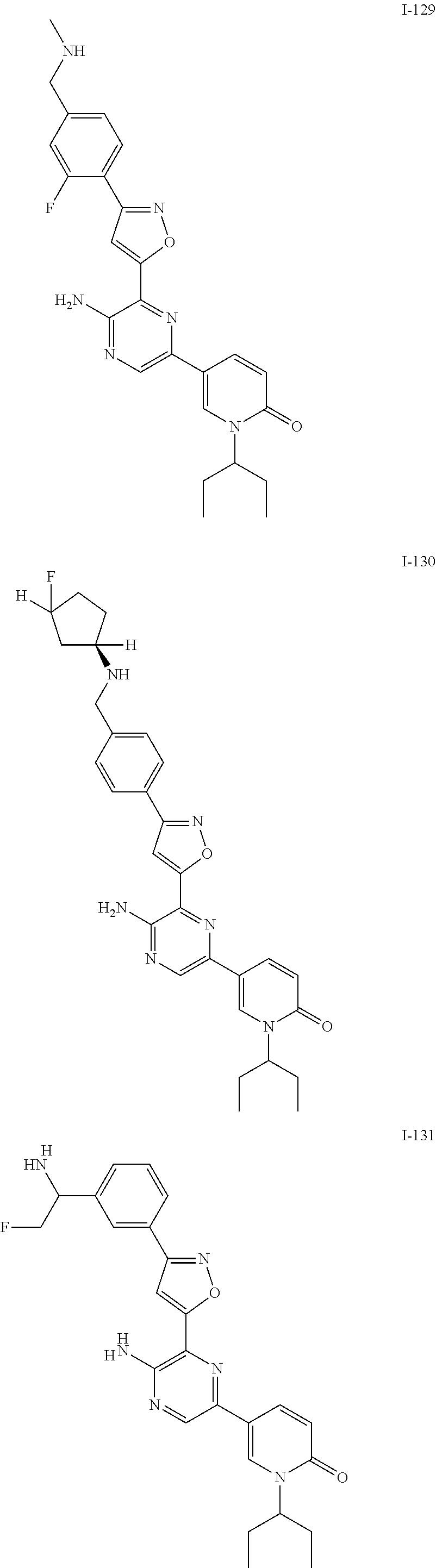 Figure US09630956-20170425-C00262