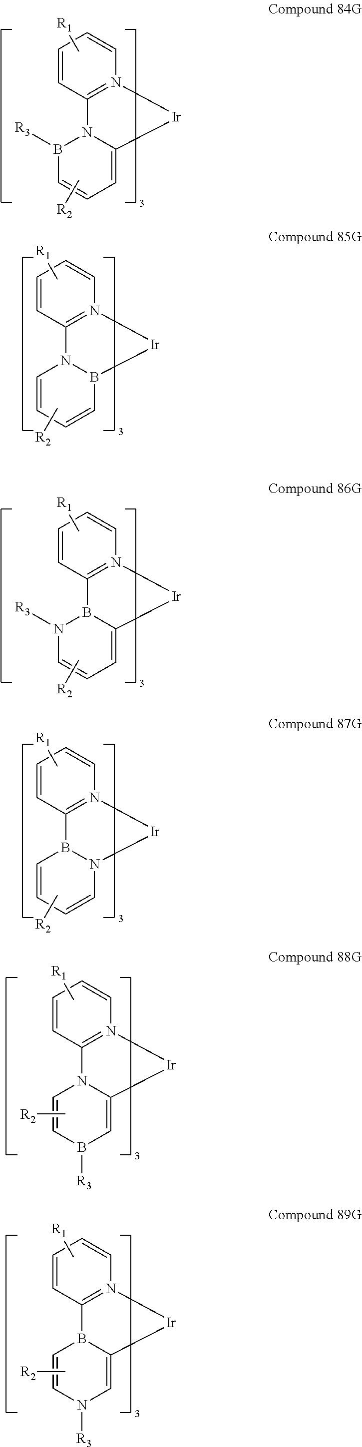 Figure US08586203-20131119-C00114