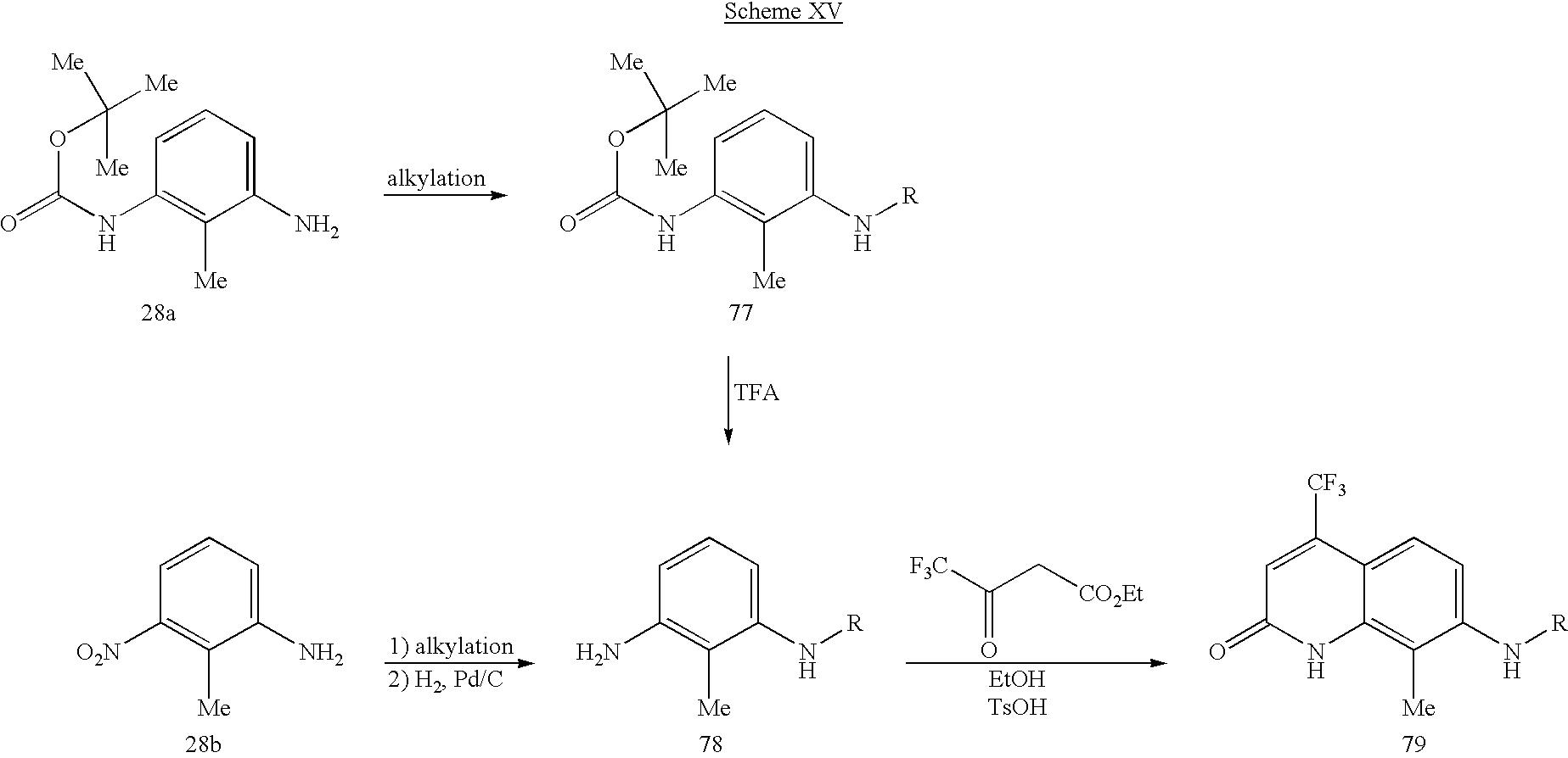 Figure US06566372-20030520-C00032