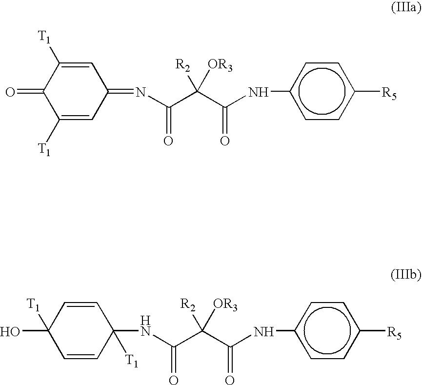 Figure US07663000-20100216-C00007