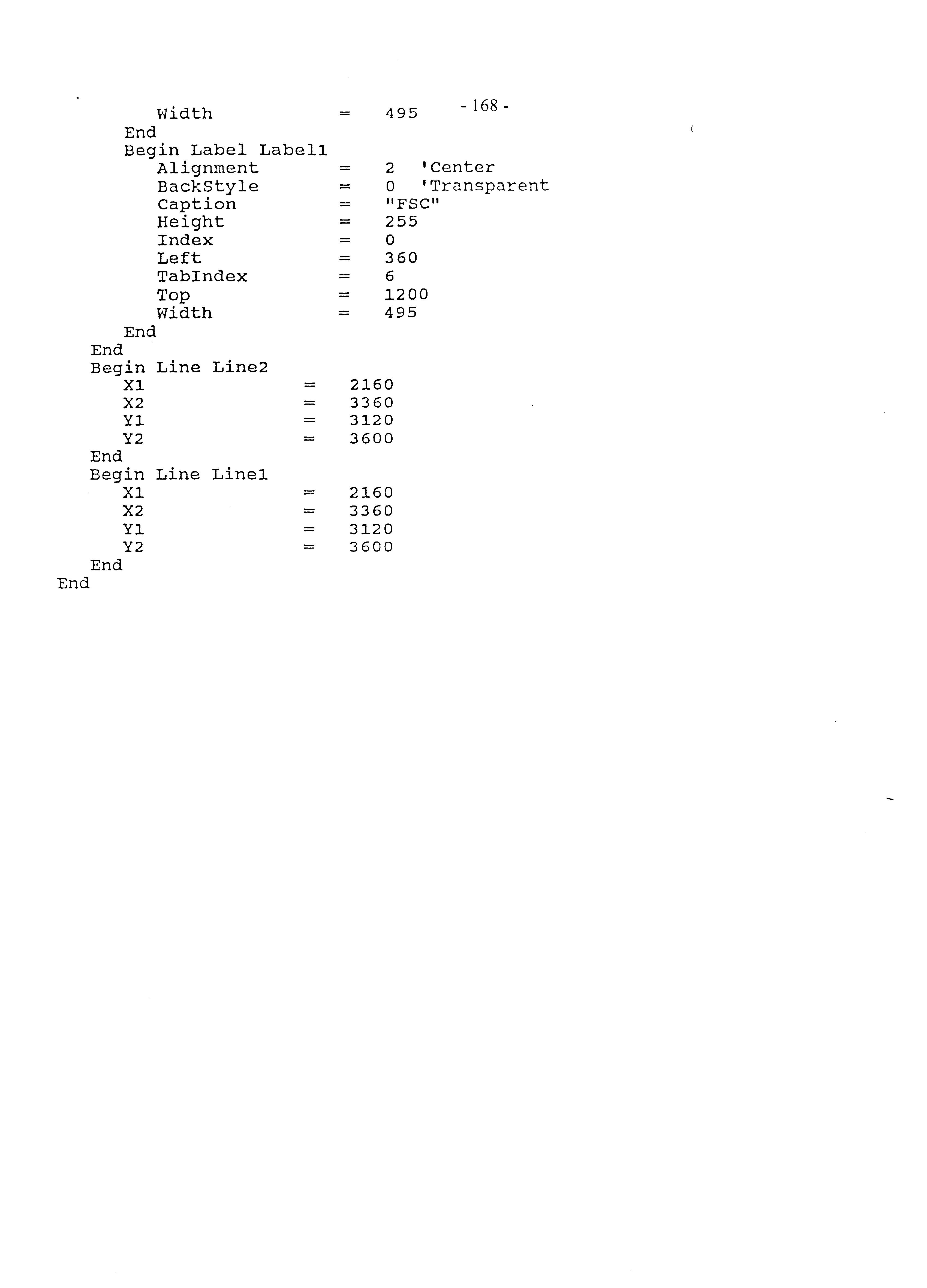 Figure US06449562-20020910-P00030