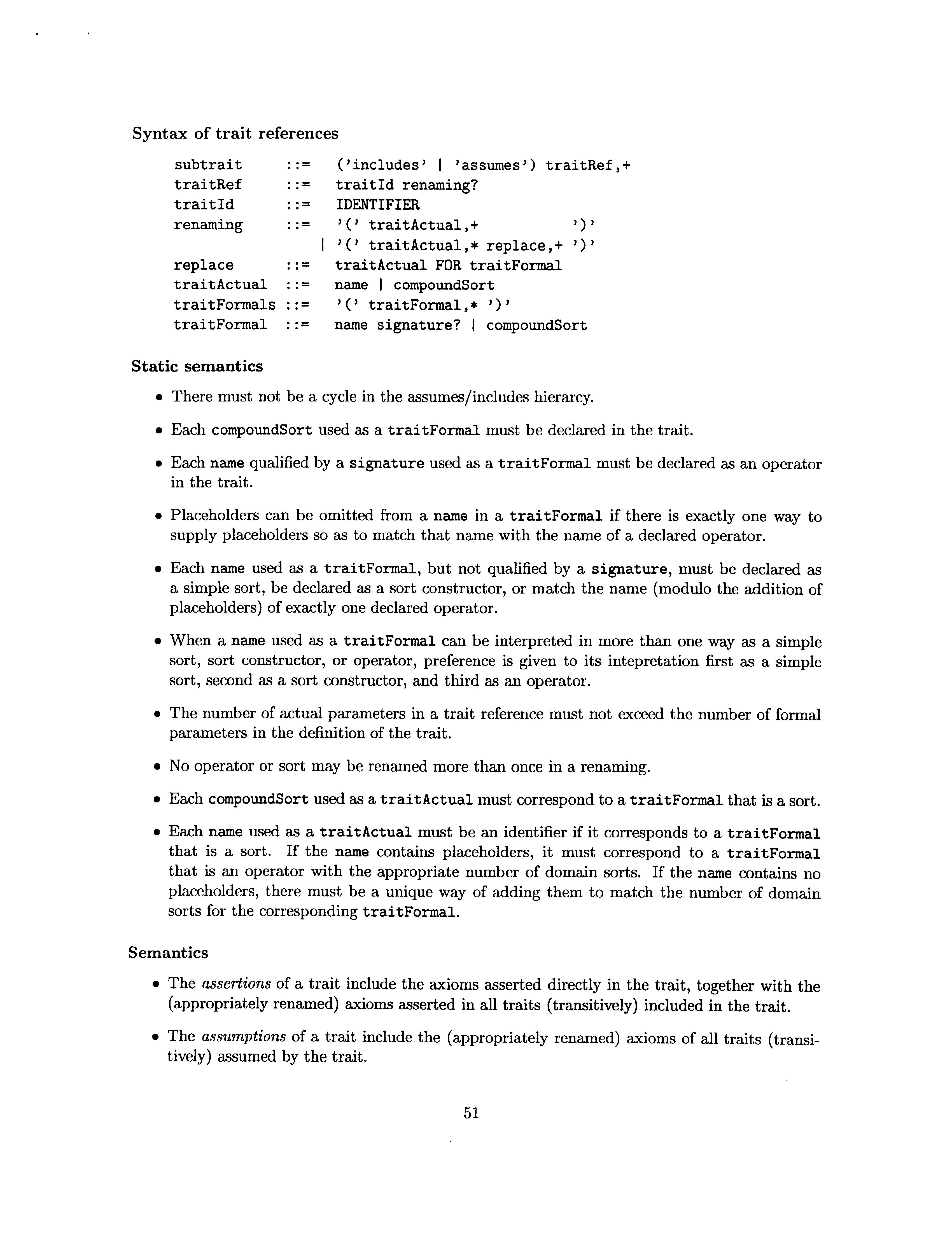 Figure US06289502-20010911-P00056