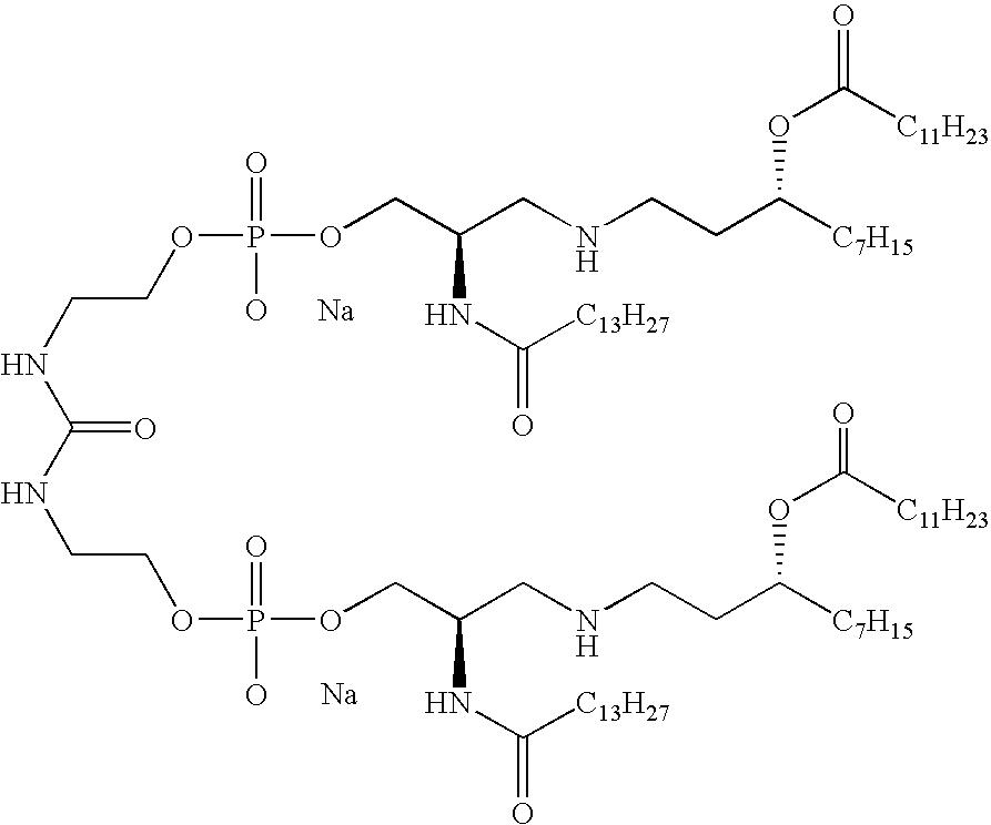 Figure US07833993-20101116-C00287
