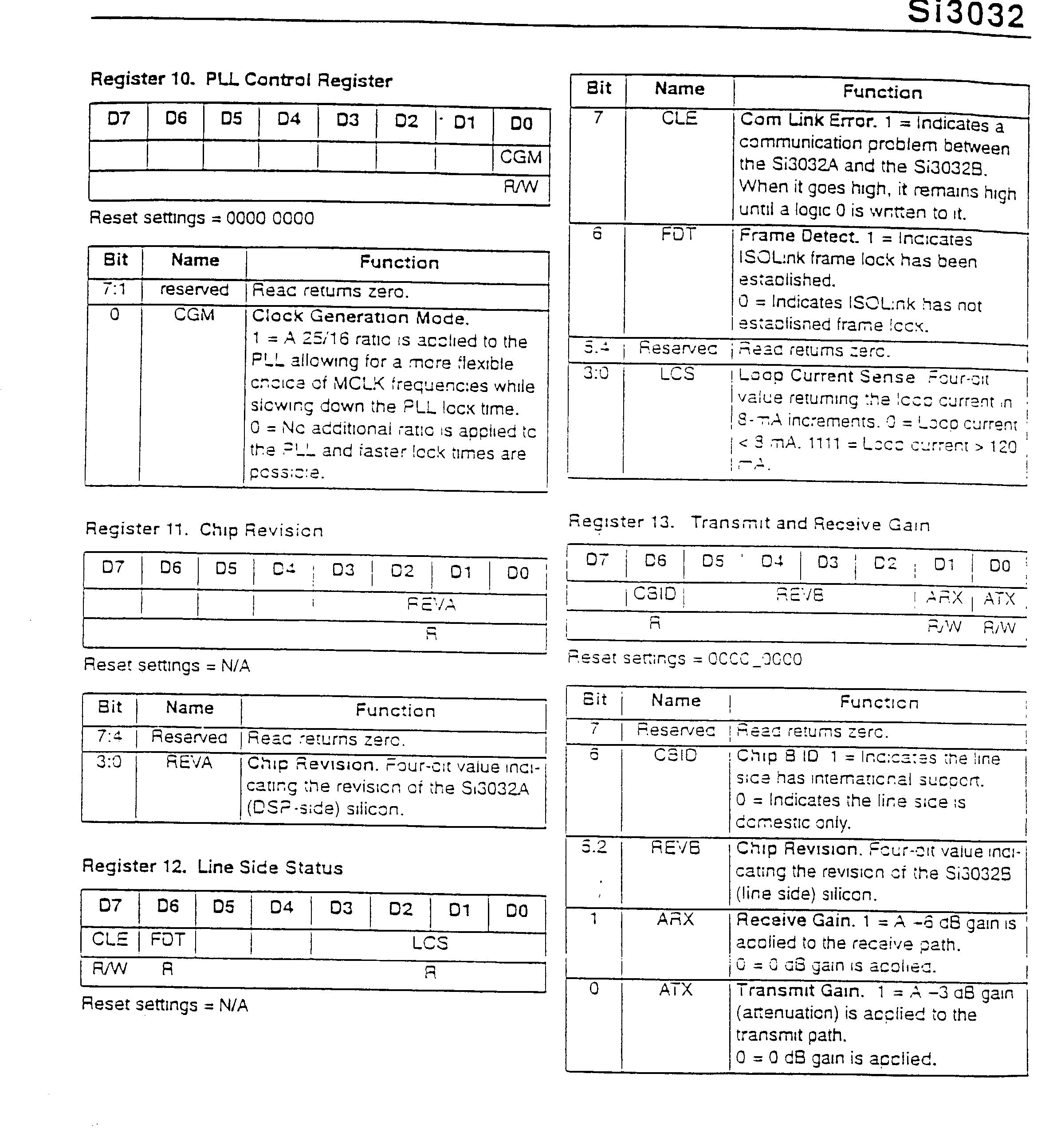 Figure US20030002571A1-20030102-P00021
