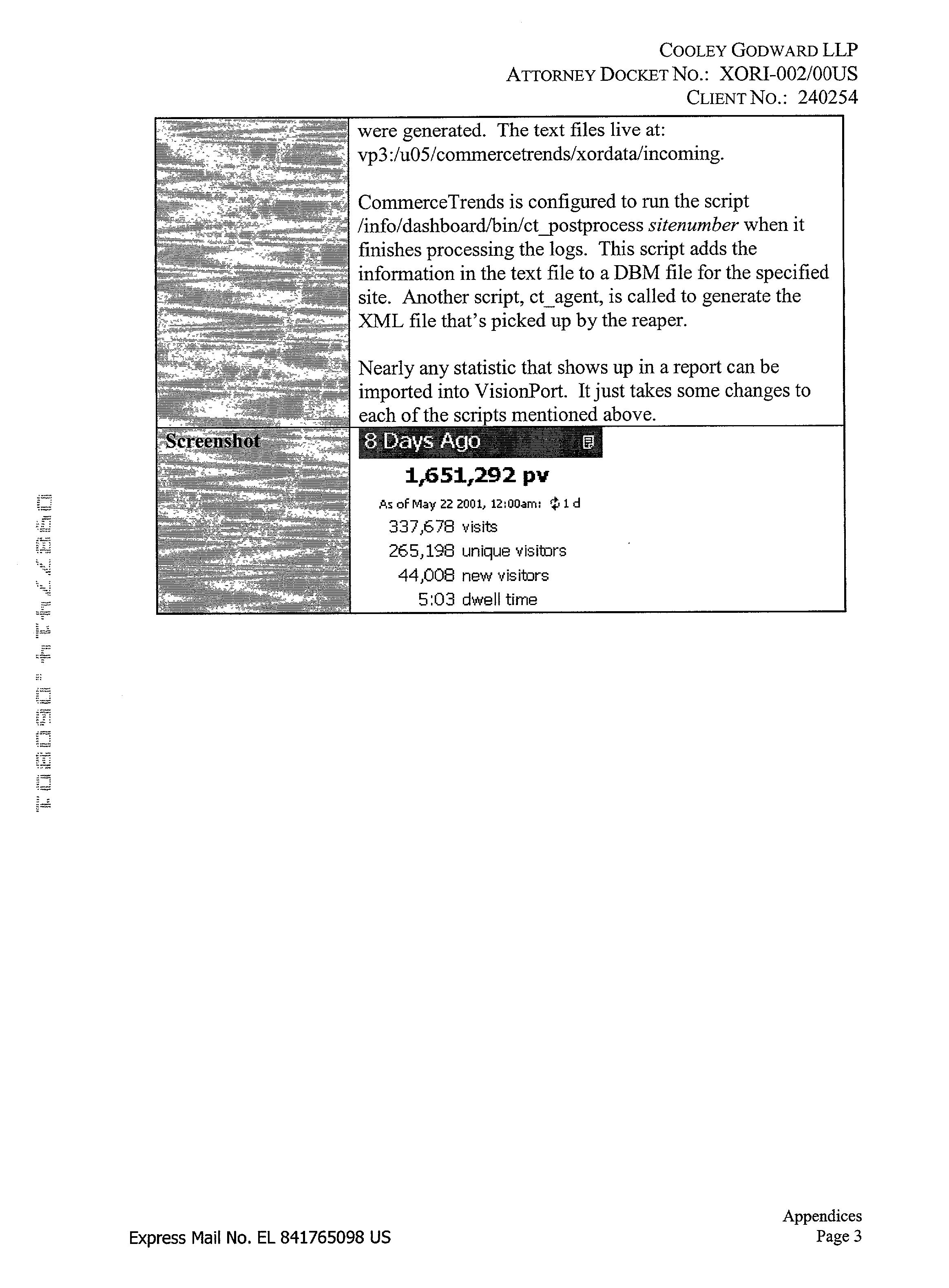Figure US20030110249A1-20030612-P00003