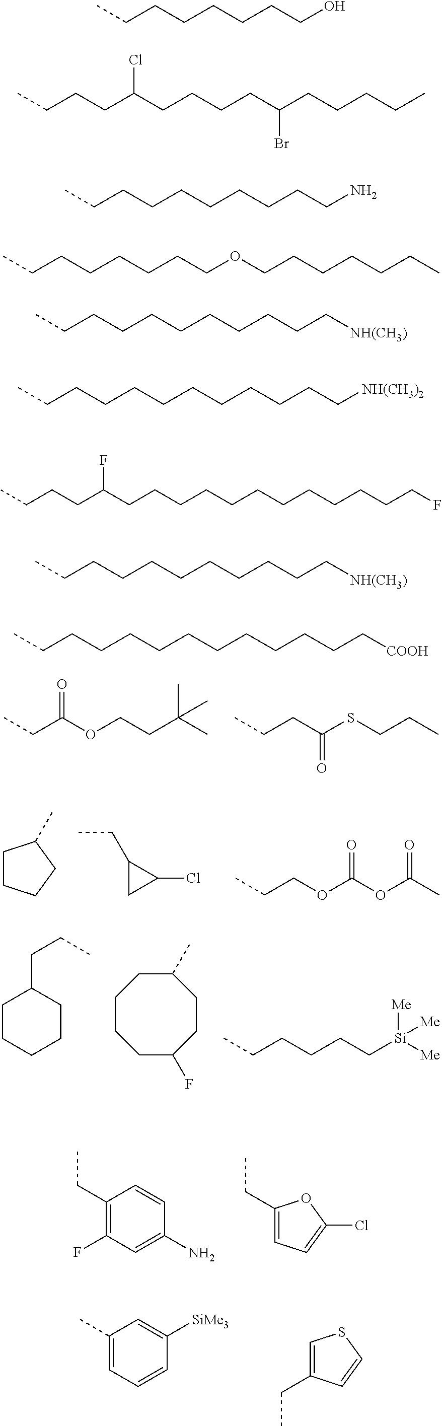 Figure US07671095-20100302-C00021