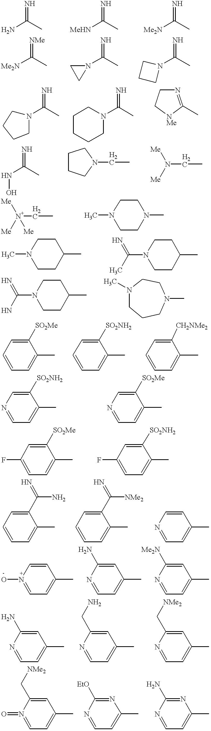 Figure US06376515-20020423-C00111
