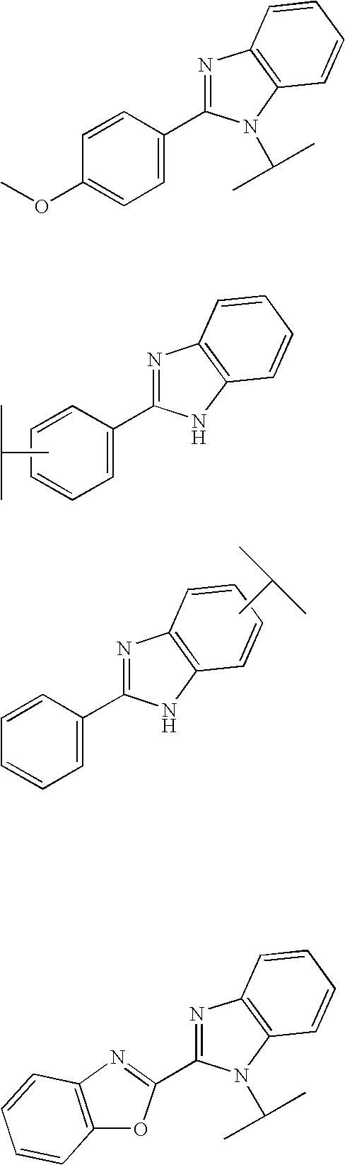 Figure US20080081025A1-20080403-C00011