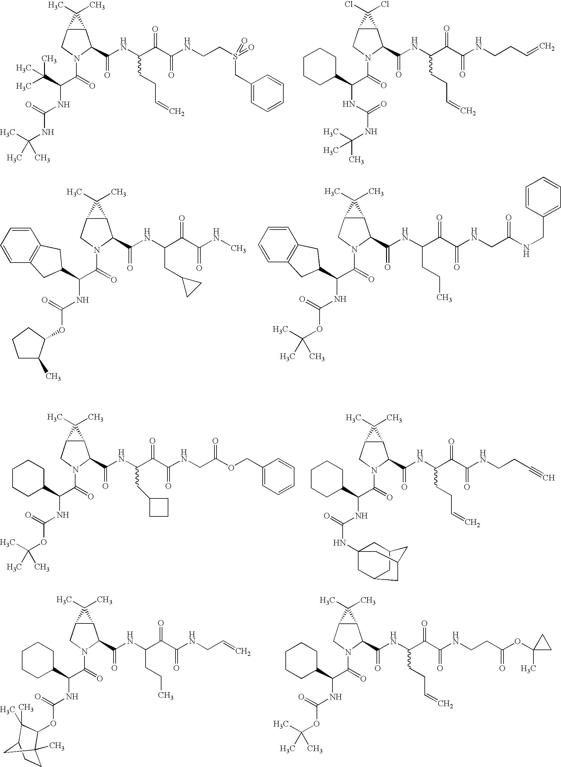 Figure US20060287248A1-20061221-C00113