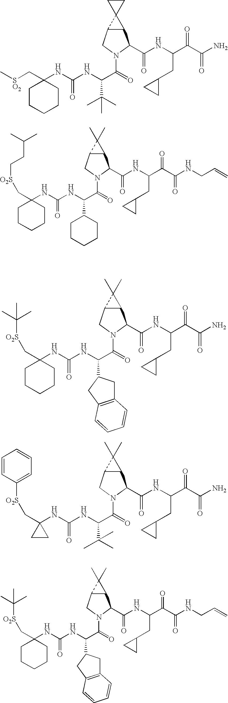 Figure US20060287248A1-20061221-C00458