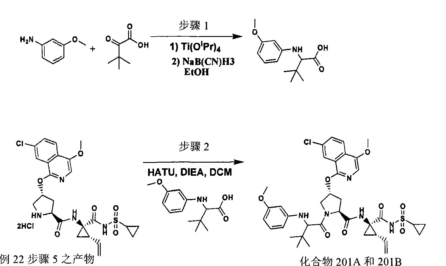 Figure CN101541784BD01221