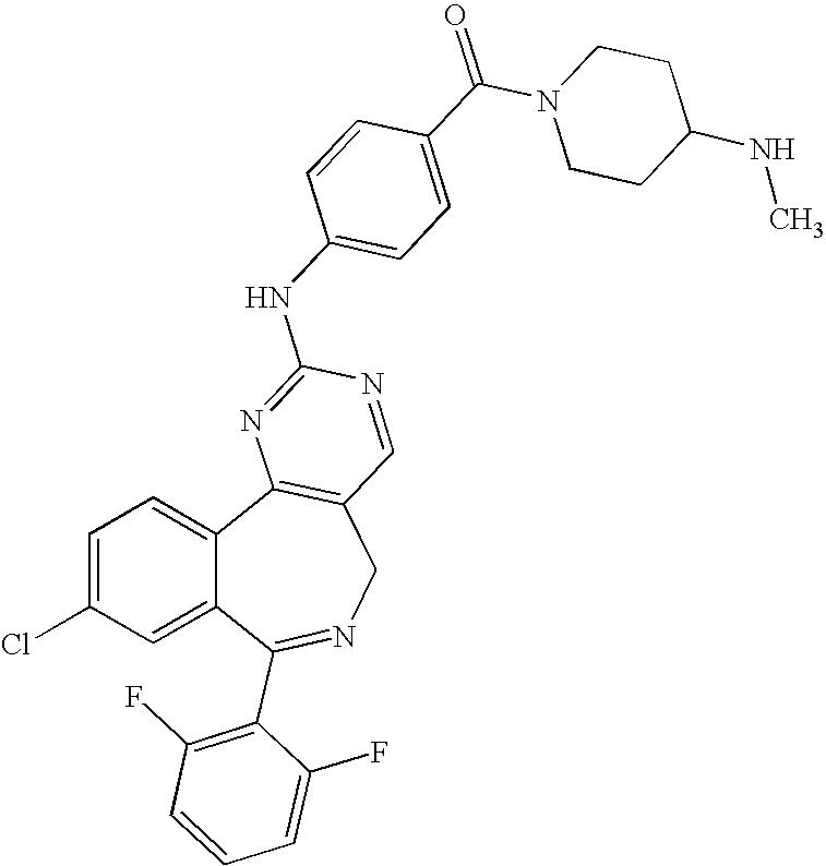 Figure US07572784-20090811-C00308