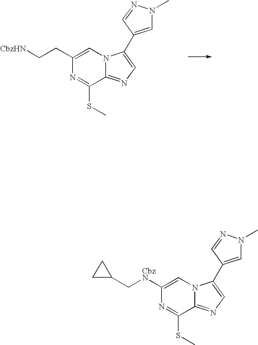 Figure US20070117804A1-20070524-C00551