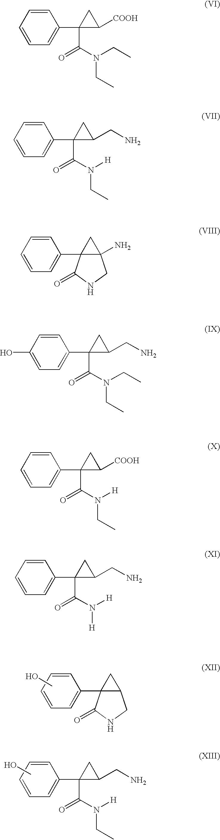 Figure US20030203055A1-20031030-C00003