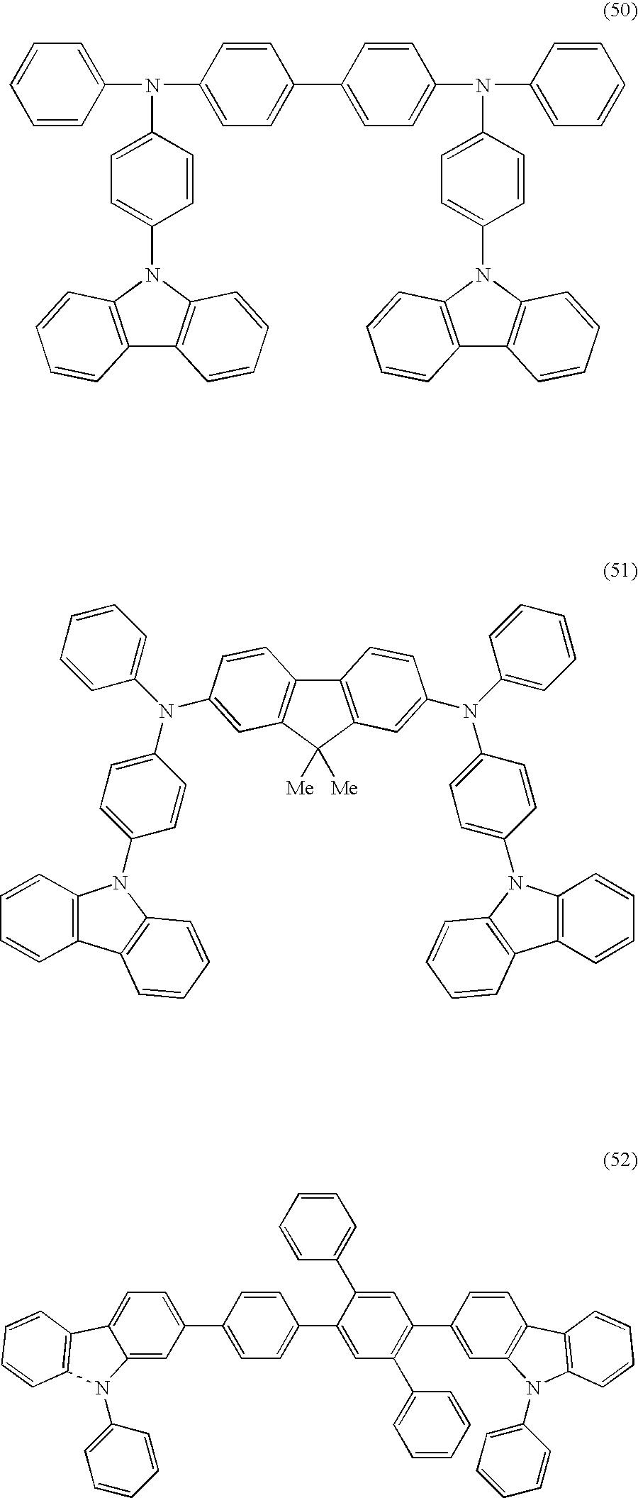 Figure US07226546-20070605-C00019