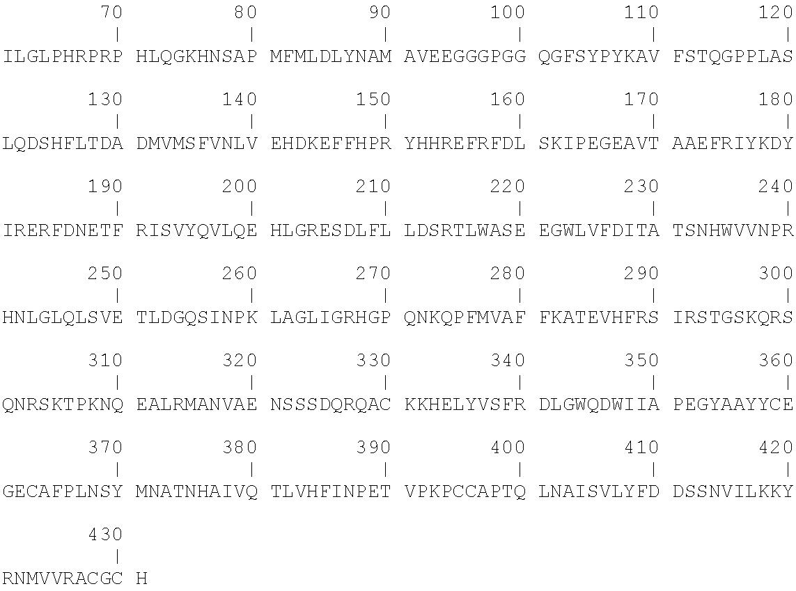 Figure US08257728-20120904-C00004