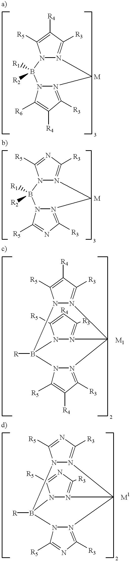 Figure US06358631-20020319-C00007