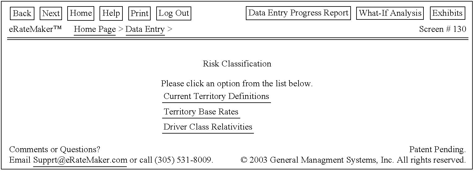 Figure US20040024619A1-20040205-C00019