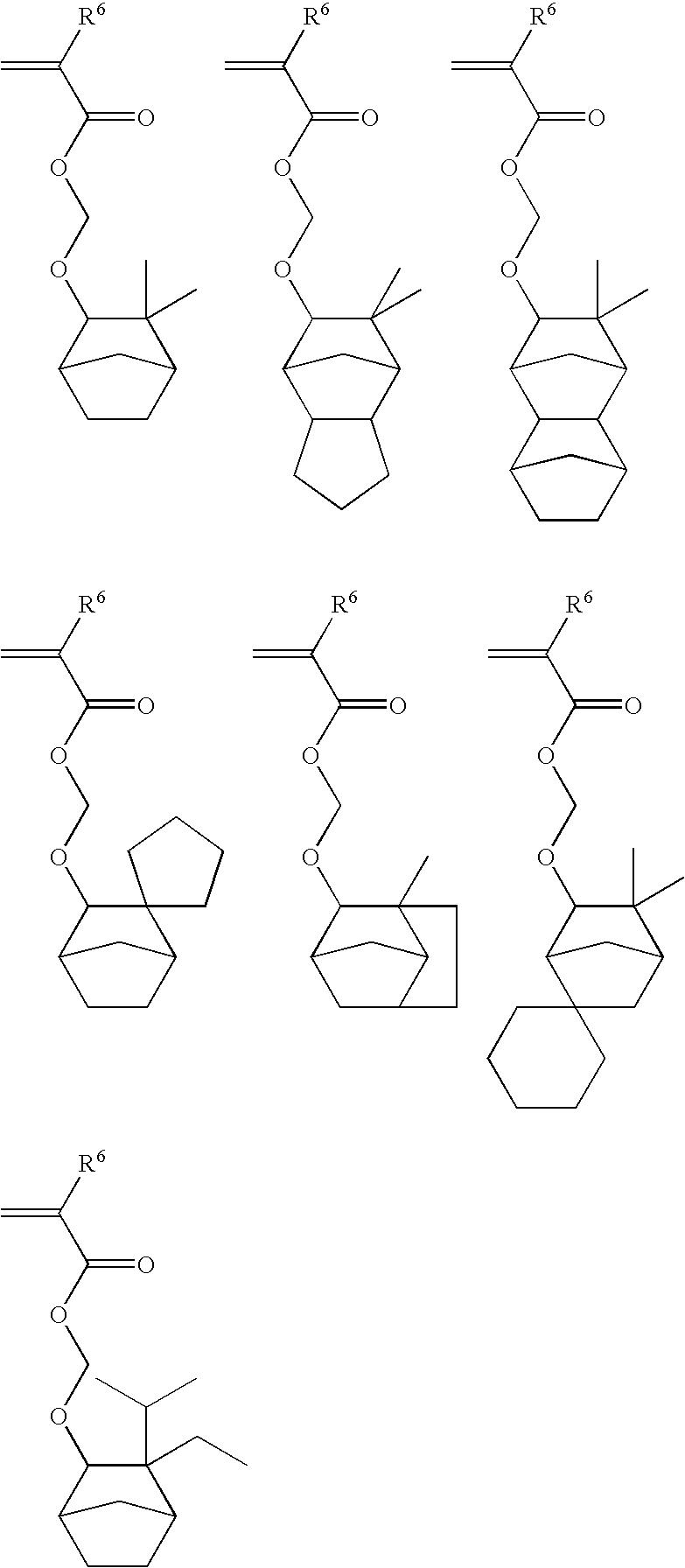 Figure US07687222-20100330-C00022