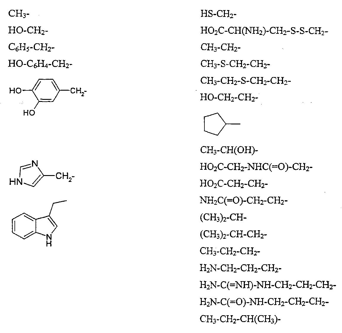 Figure 112002037774251-pct00050