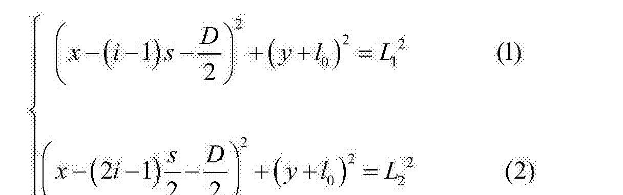 Figure CN103324298BC00021