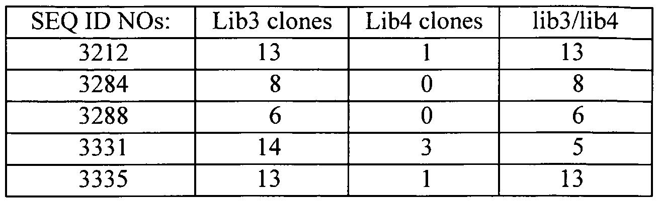 Figure imgf000485_0002