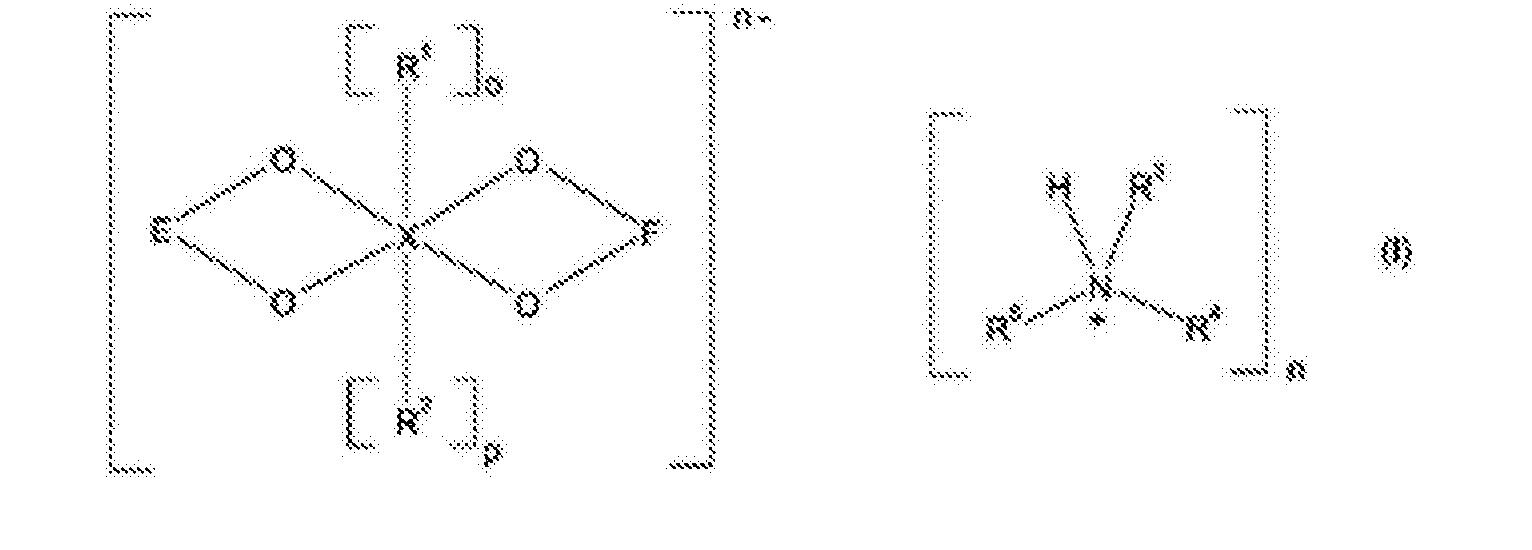 Figure CN103561962BC00051