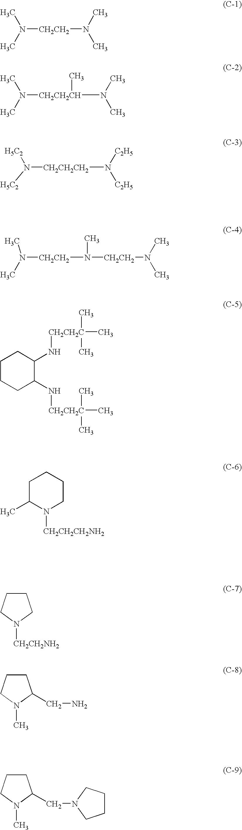 Figure US20060204732A1-20060914-C00001