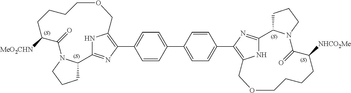 Figure US08933110-20150113-C00433