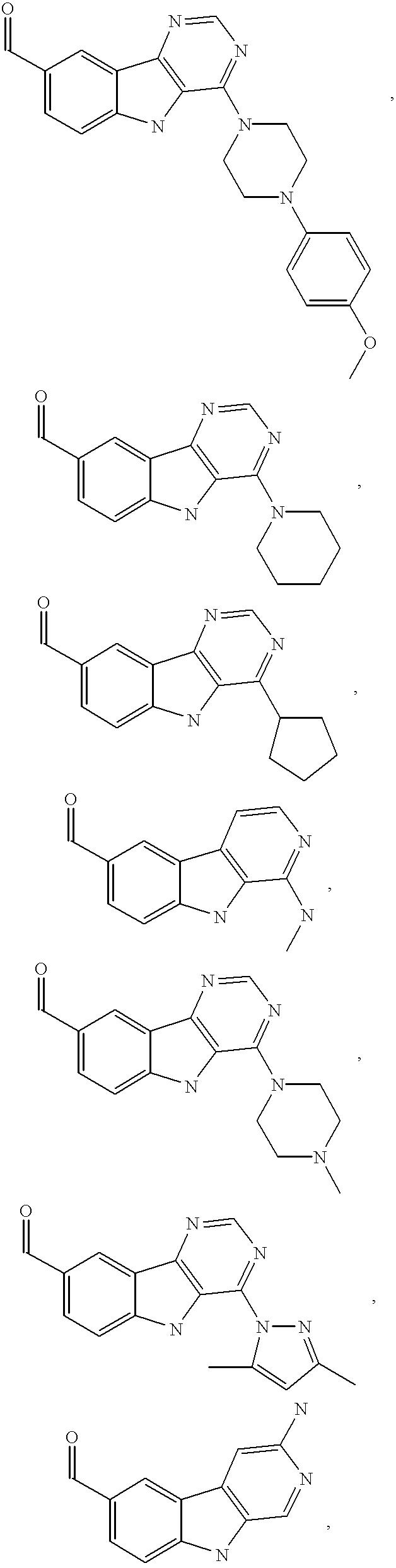 Figure US06514981-20030204-C00068