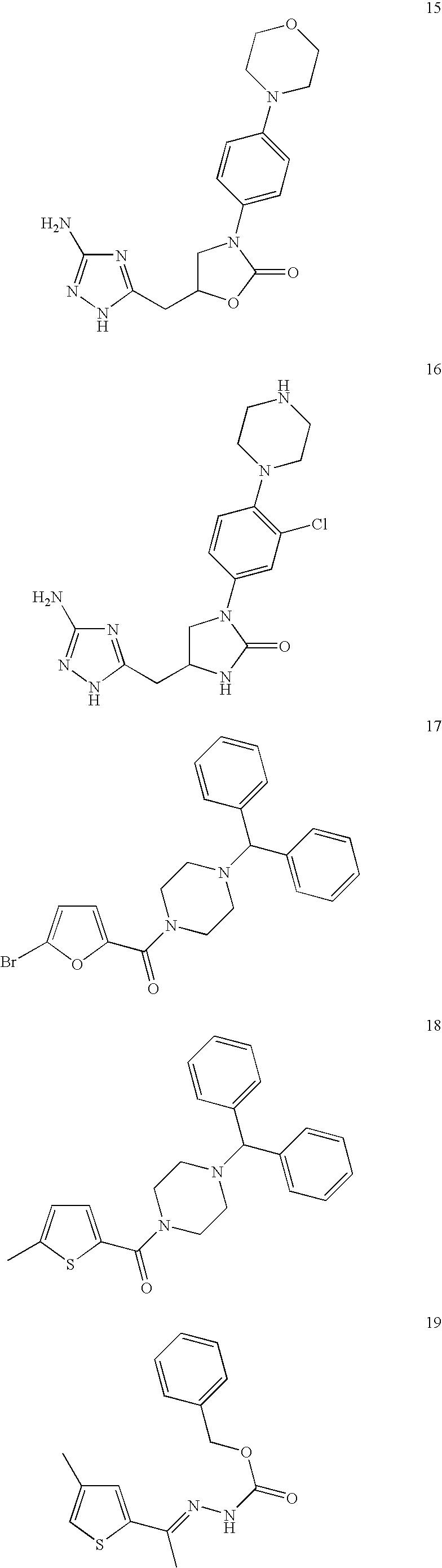 Figure US20040204477A1-20041014-C00011