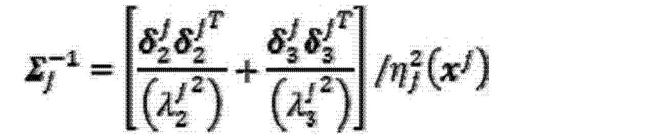 Figure CN104282036AD00102