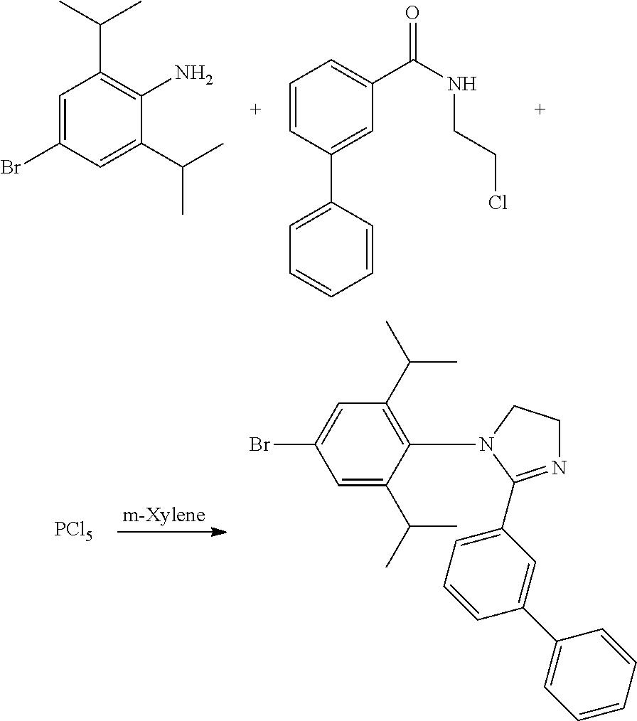 Figure US09735377-20170815-C00172