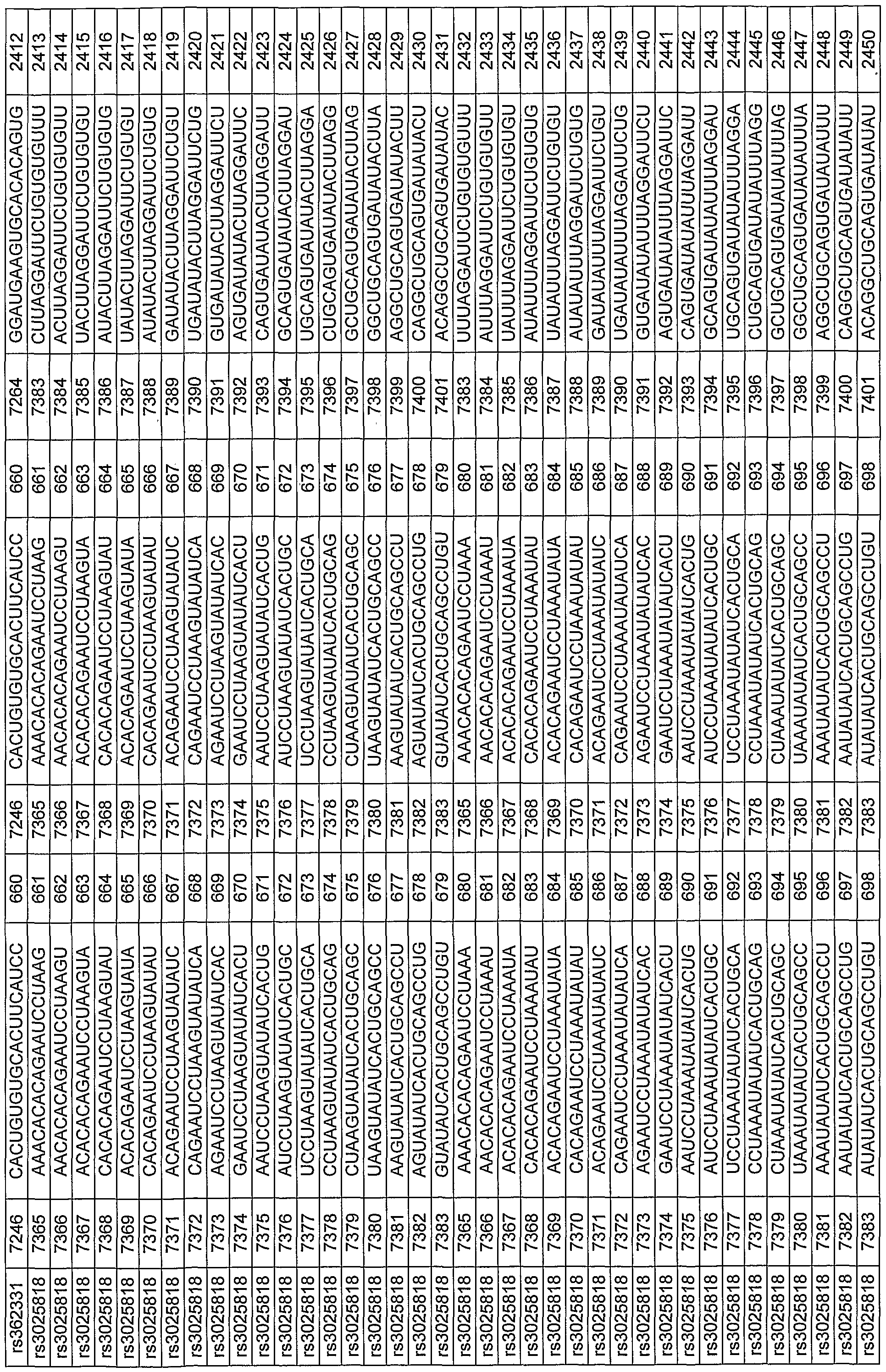 Figure imgf000230_0002
