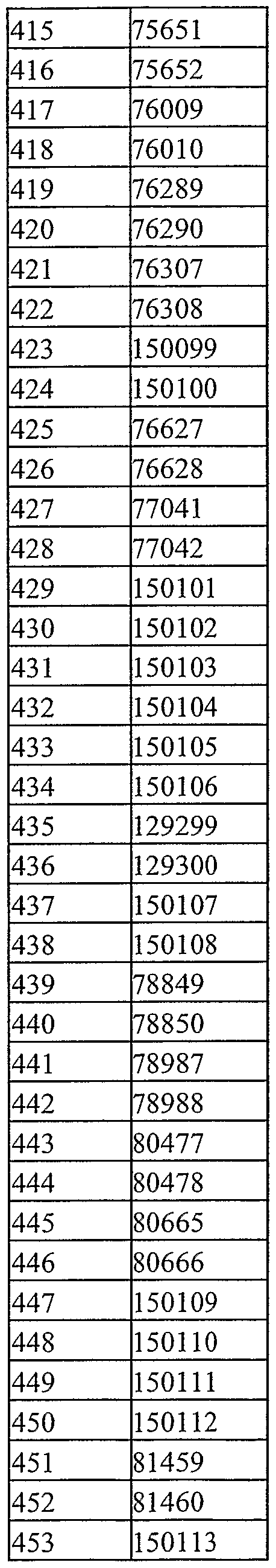Wo2003000906a2 Plant Disease Resistance Genes Google Patents 631 X 440 Jpeg 30kb Open Circuit Short Test On A
