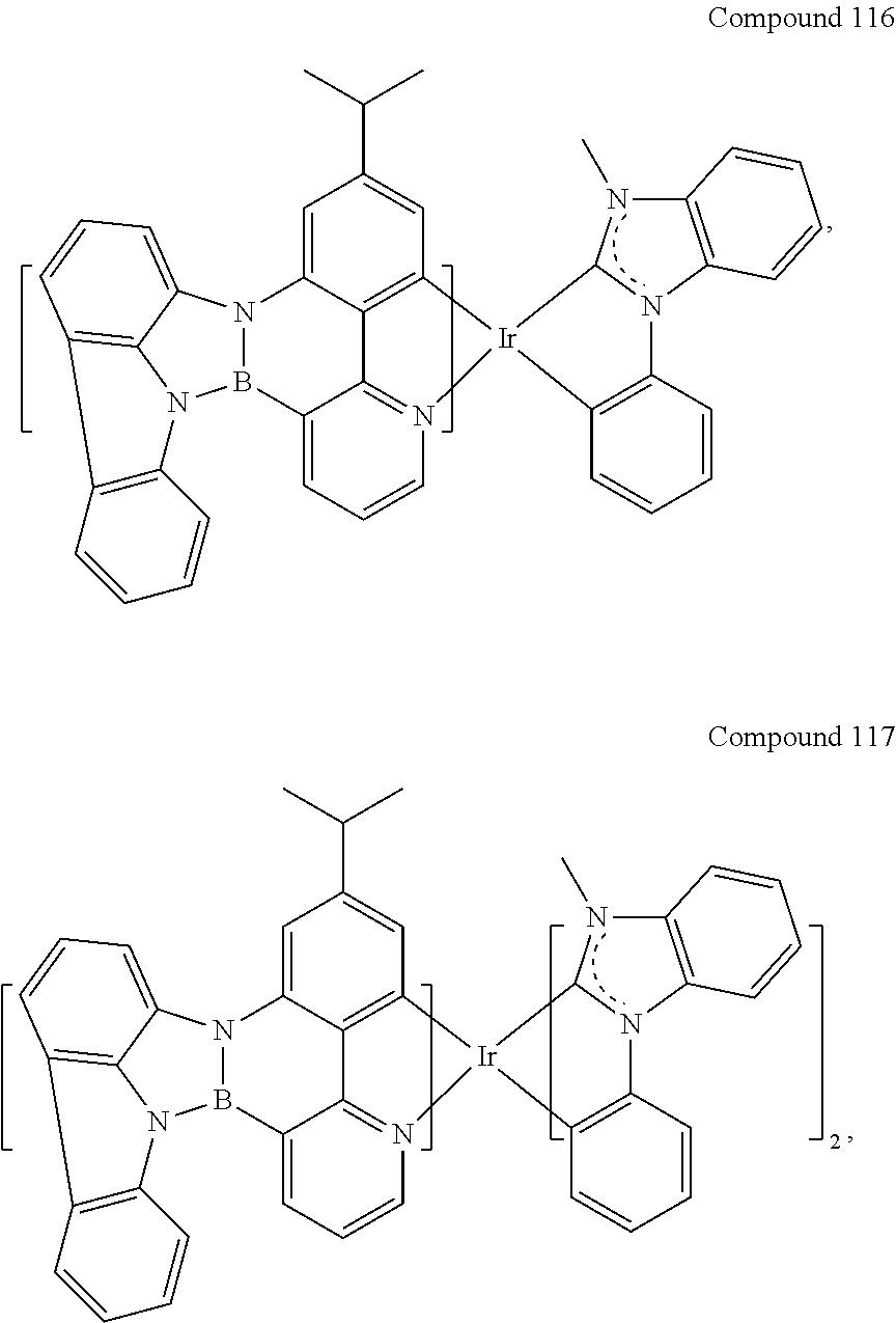 Figure US10033004-20180724-C00148