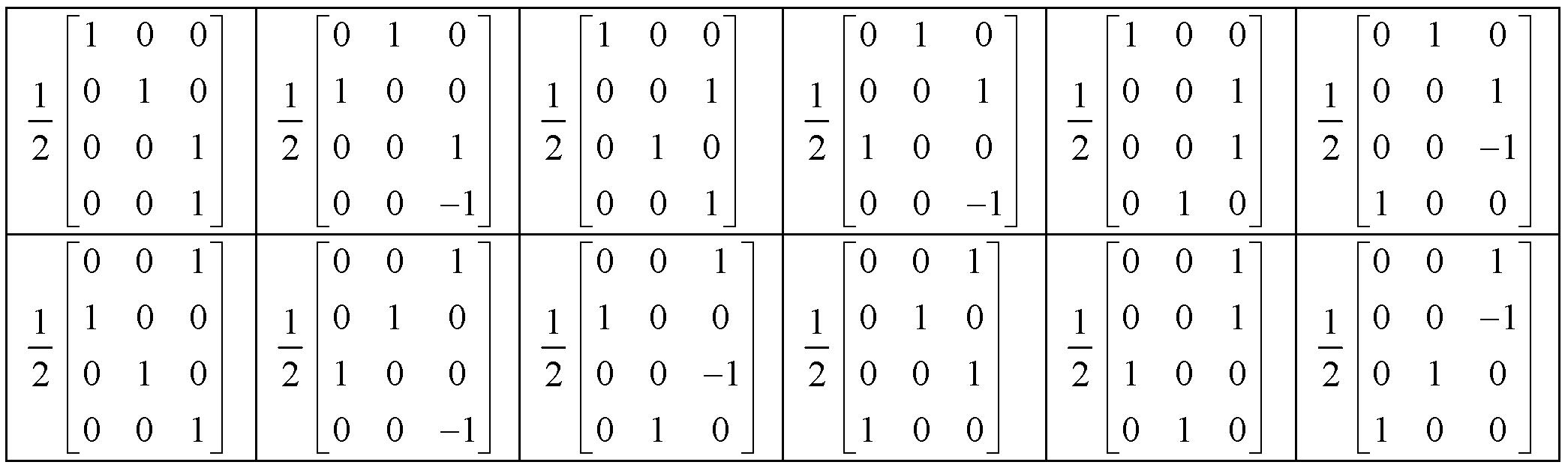 Figure 112010009825391-pat00045