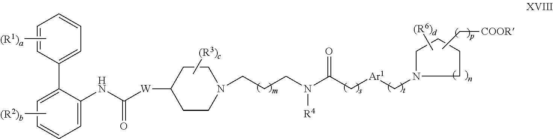 Figure US09926272-20180327-C00013