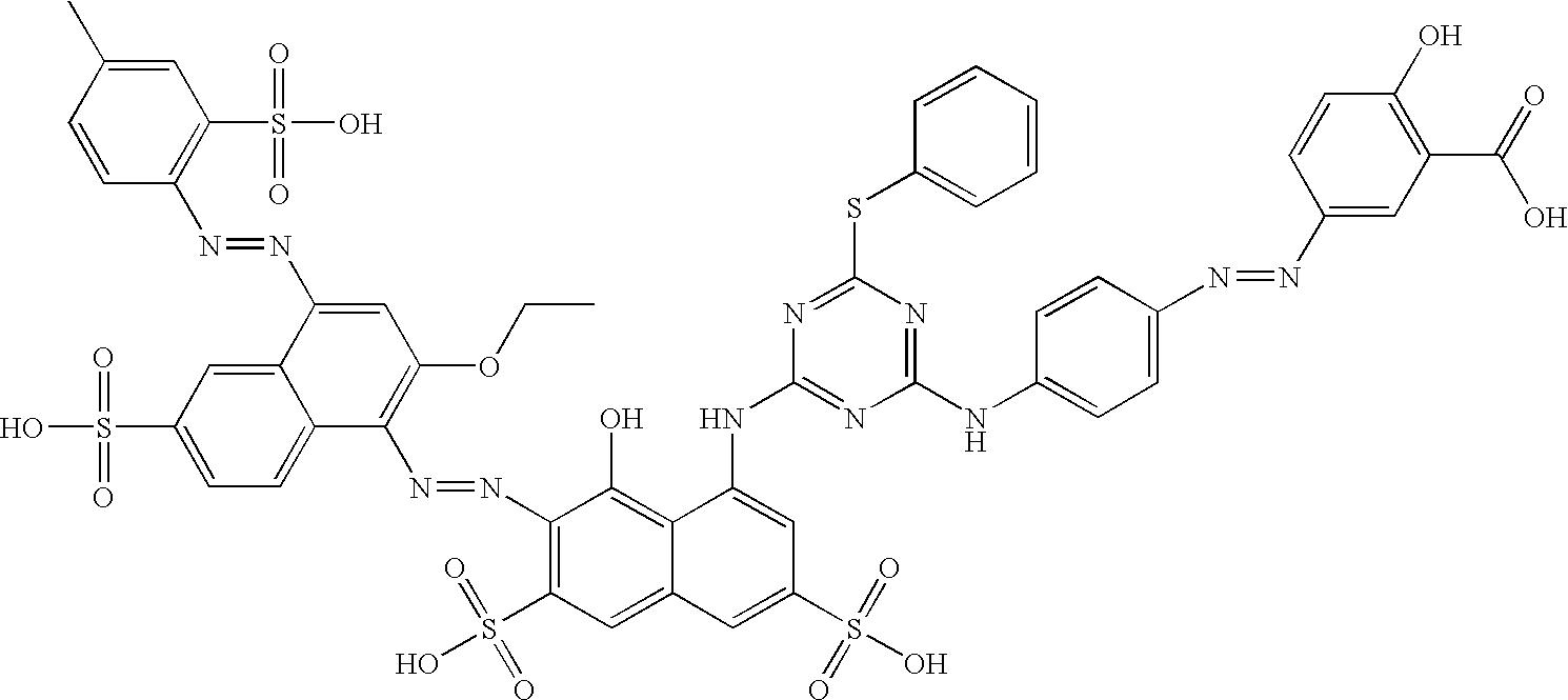 Figure US20050178291A1-20050818-C00008