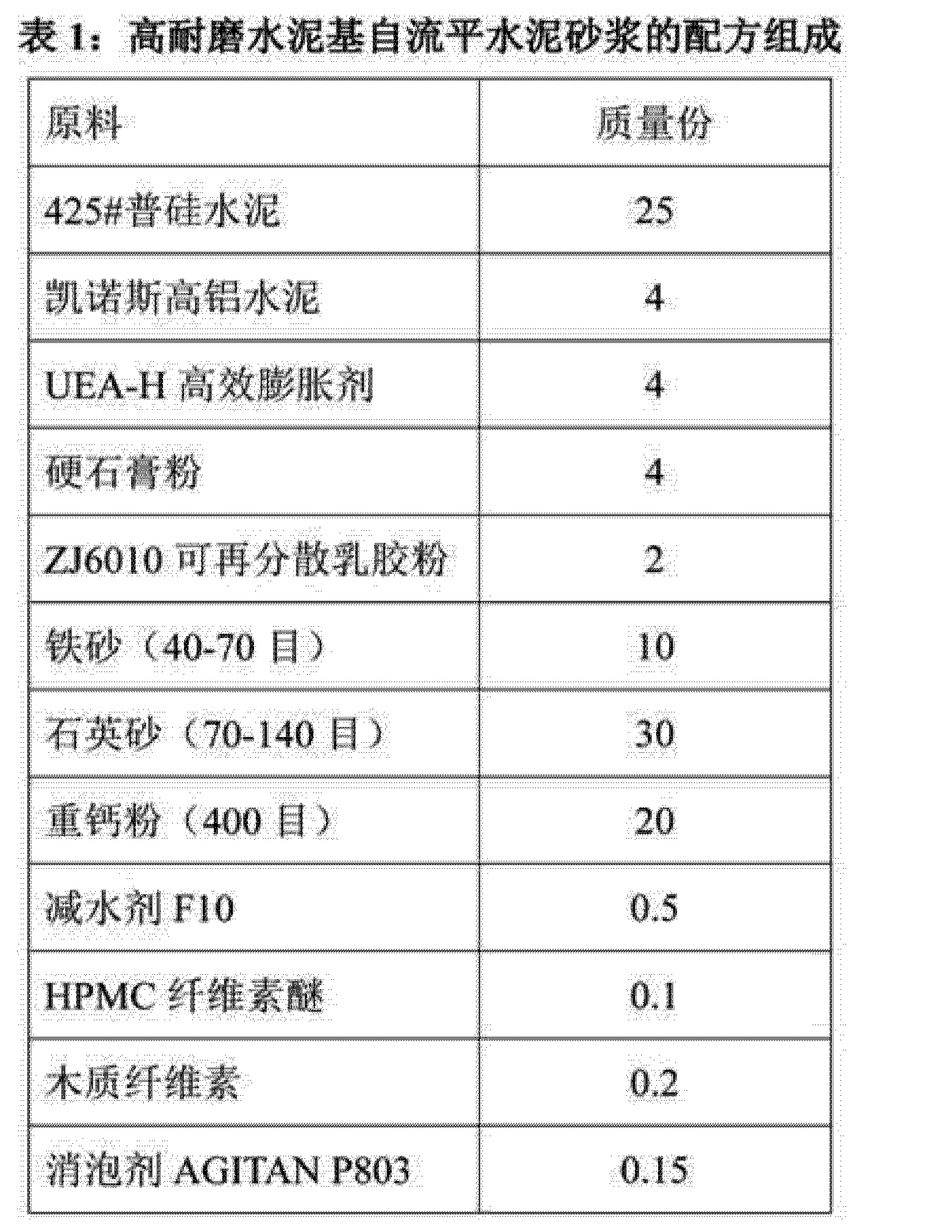 Figure CN103043974BD00041