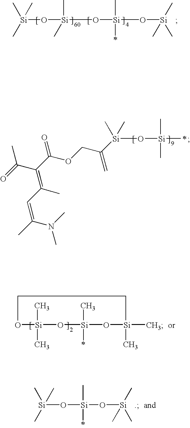 Figure US20100035839A1-20100211-C00016