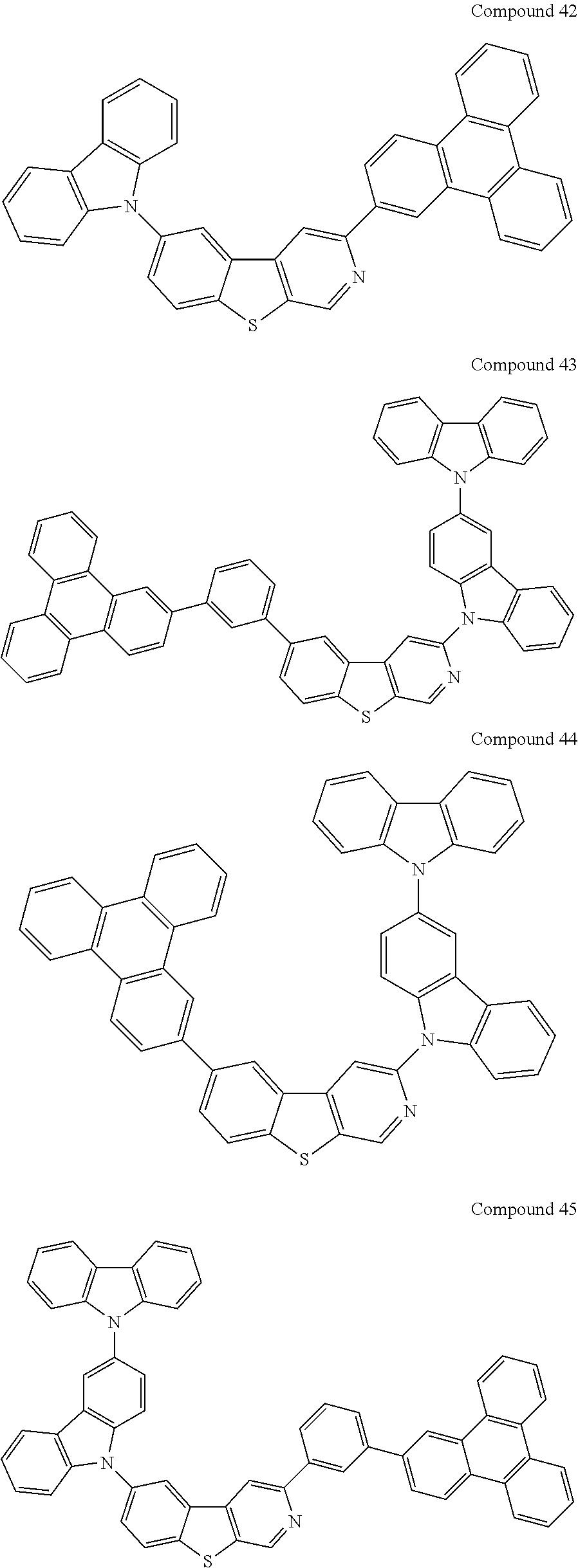 Figure US09518063-20161213-C00033