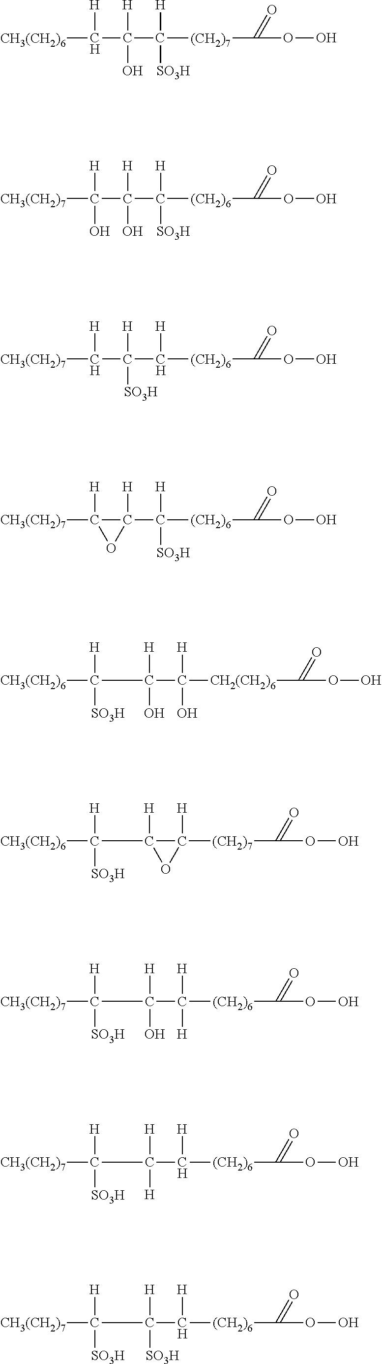 Figure US08906963-20141209-C00003