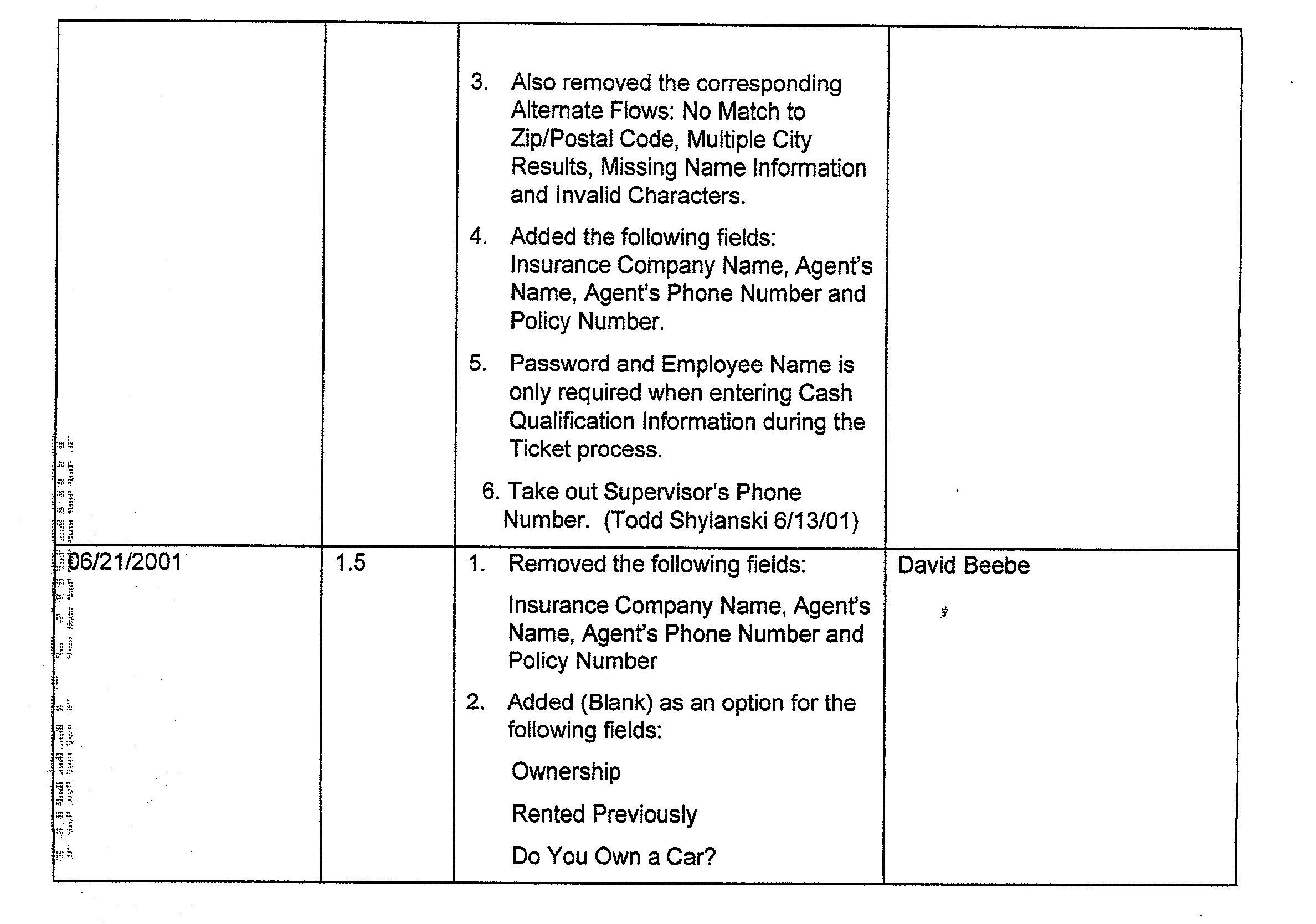 Figure US20030125992A1-20030703-P01556