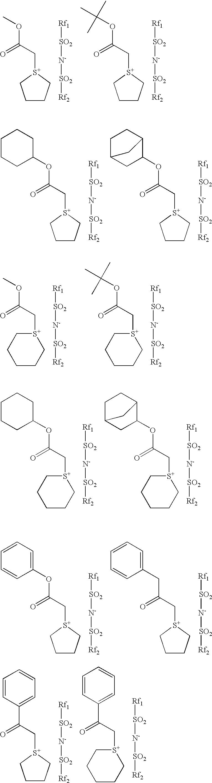 Figure US20030207201A1-20031106-C00009
