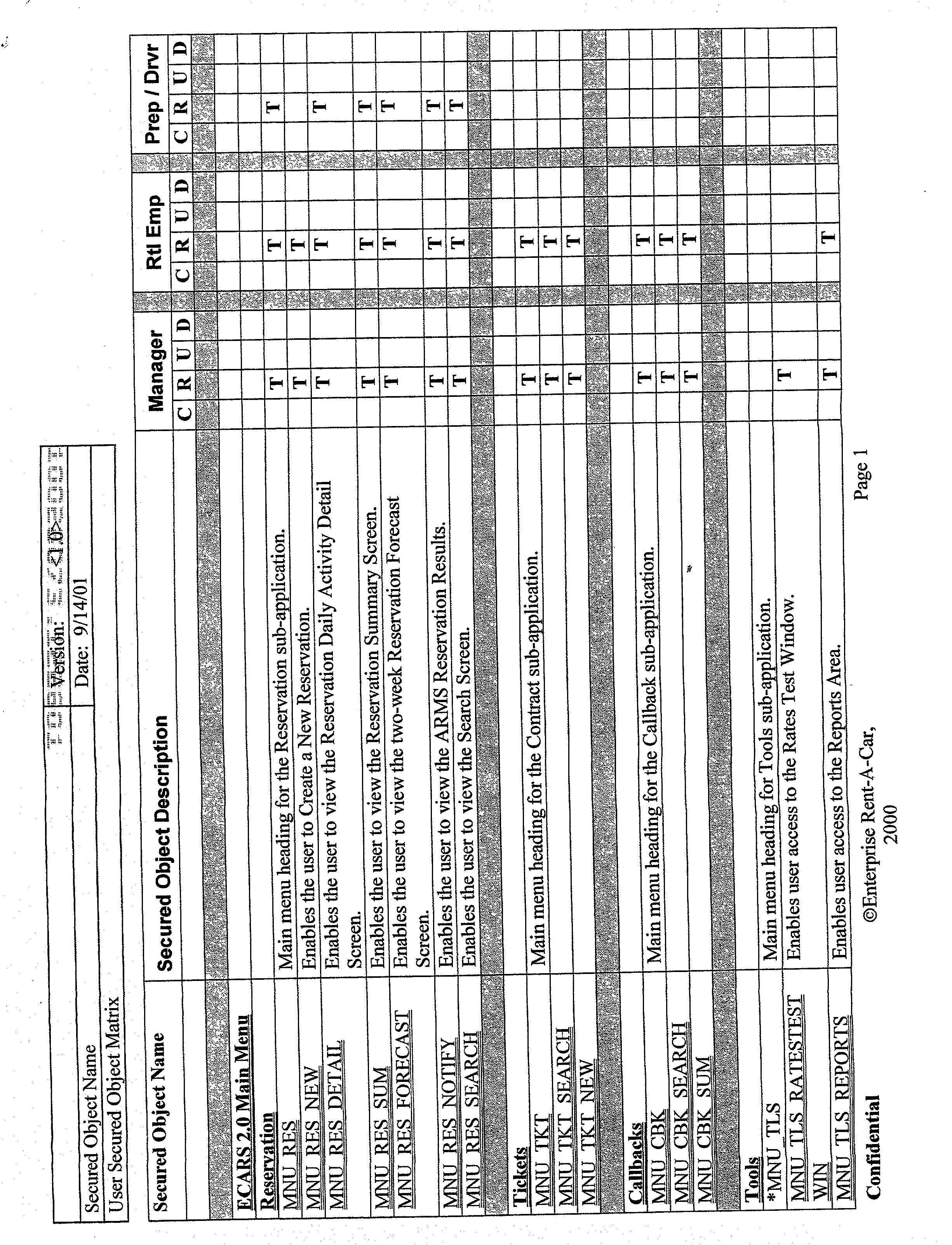Figure US20030125992A1-20030703-P01387