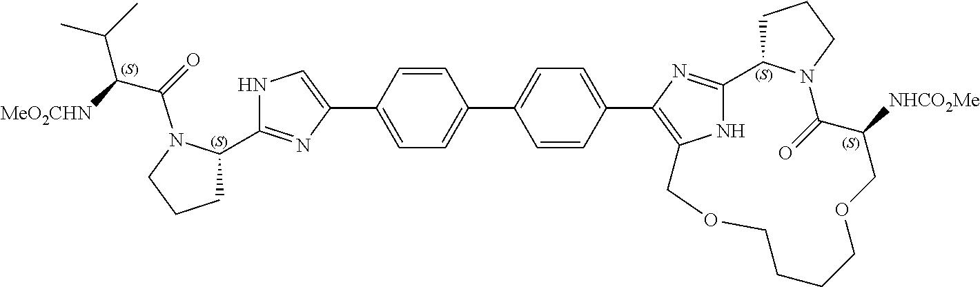 Figure US08933110-20150113-C00376